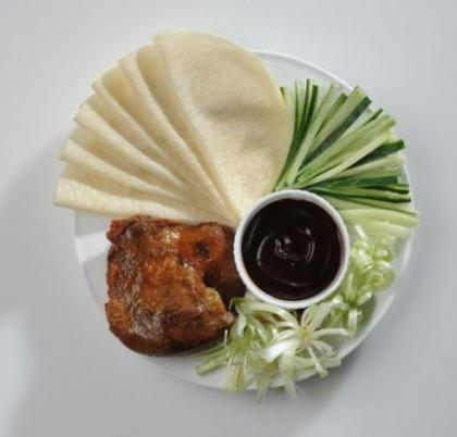 Ming Foods News Chinese Pancakes Chinese Crispy Duck Pancakes Peking Duck Pancakes Manufacturer And Supplier